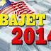 Keputusan Penuh Pembentangan Bajet 2014 Malaysia