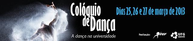 http://eventos.ufg.br/coloquiodanca