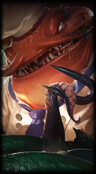 tahm kench how to eat enemies