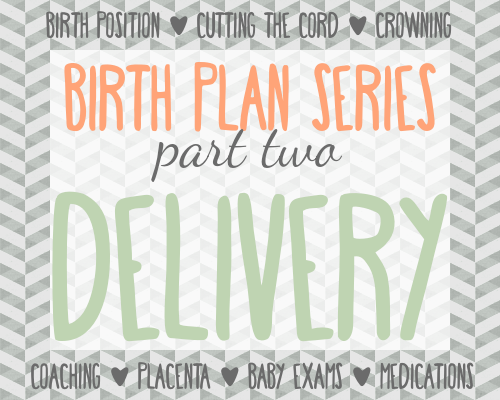 positioning during labor you may have used specific techniques to work your way through contractions now that its time to push do you have a plan
