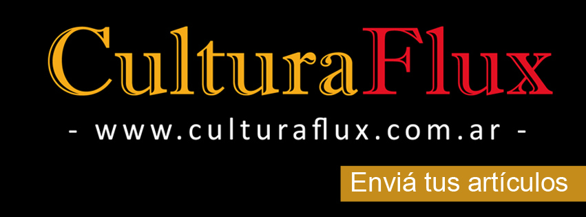Culturaflux