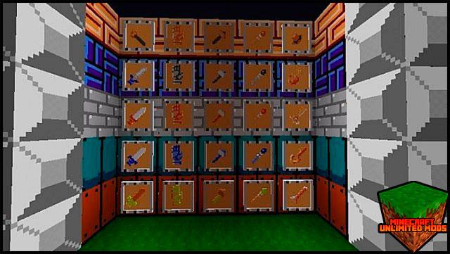 Minecraft Spielen Deutsch Skin Para Minecraft Pe Zelda Bild - Skins para minecraft zelda