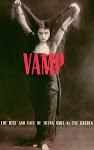 La vampiresa original