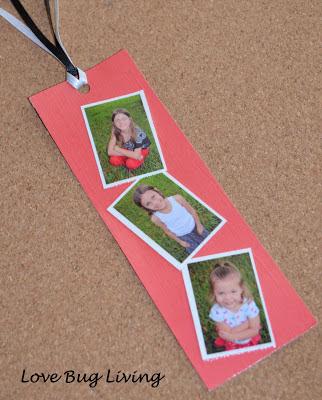 http://www.lovebugliving.com/2013/05/mothers-day-mod-podge-bookmarks.html