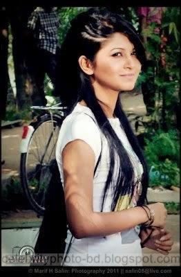 Bangladeshi%2BActress%2Band%2Bmodel%2BOrchita%2BSporshia%2BLatest%2BPhotos014