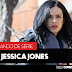 Jessica Jones - Análise 1ª Temporada