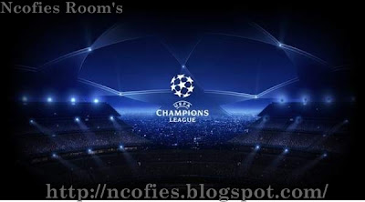 Prediksi Skor Arsenal vs Montpellier 22 November 2012
