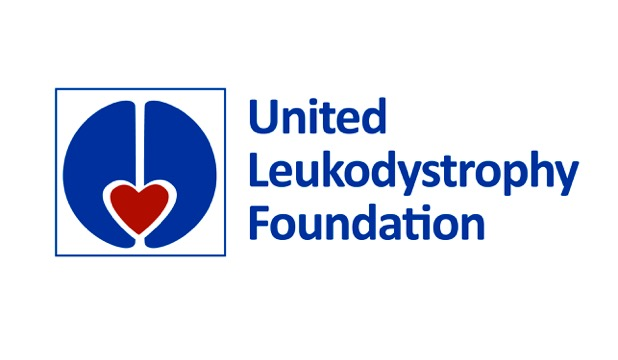 United Leukodystrophy Foundation