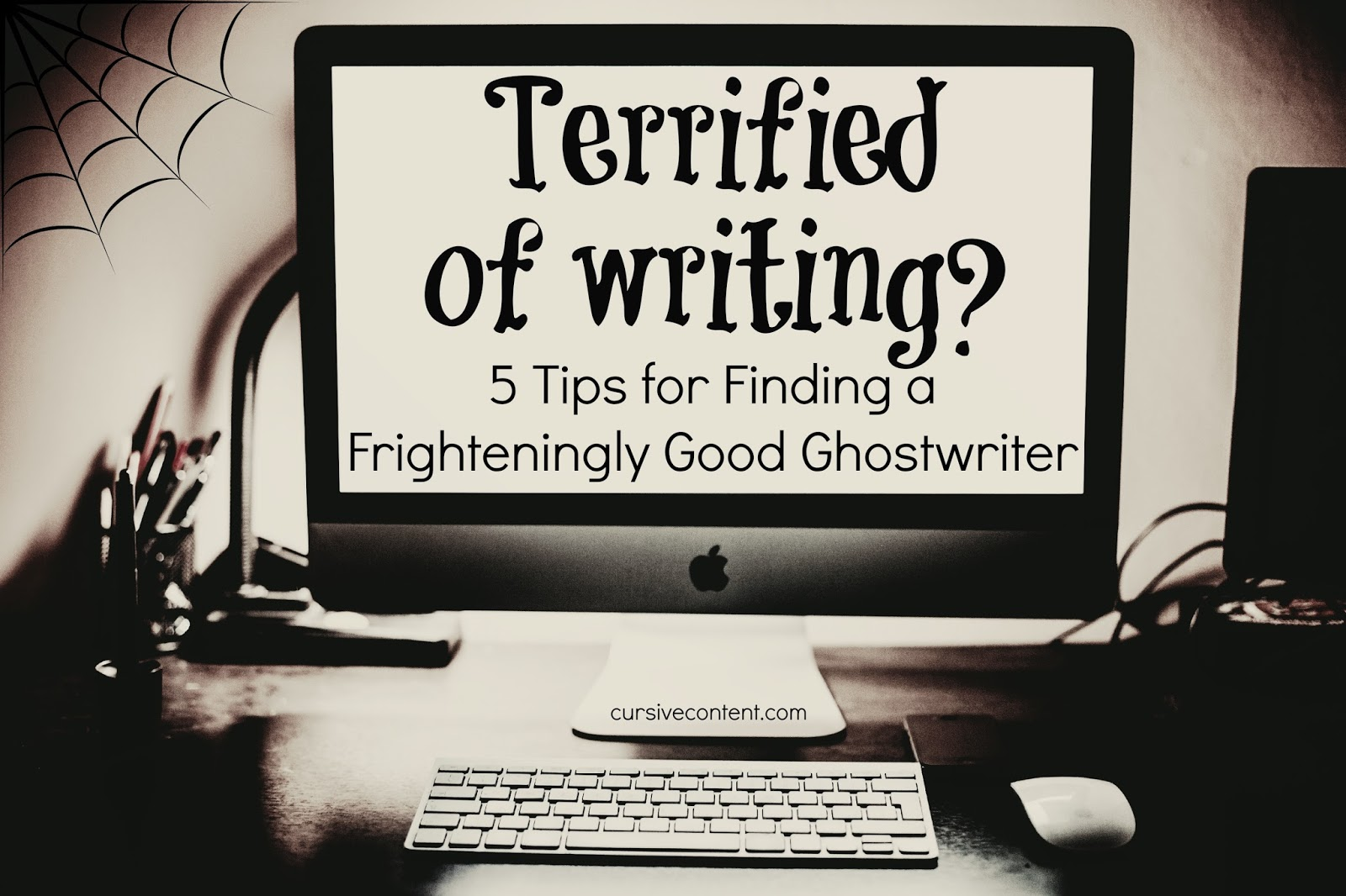 Best University Essay Ghostwriters For Hire For School