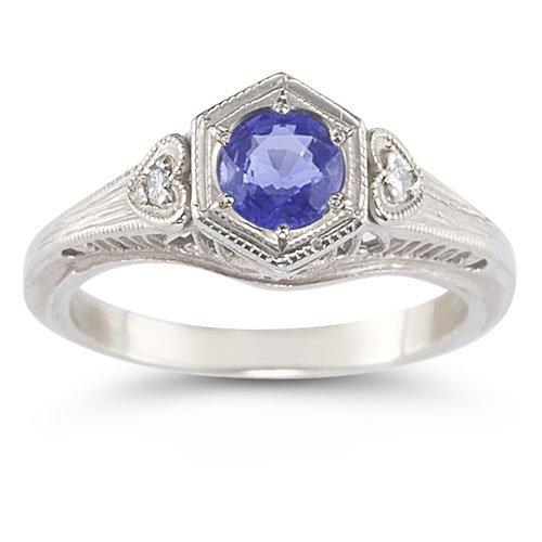 design wedding rings engagement rings gallery beautiful