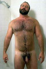 Real Bear