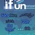 "Kontes Blog Islami ""i-Fun 1432 H"", 30 Juli 2011"