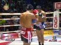 วิดีโอคลิปมวยไทย เข้ม ศิษย์สองพี่น้อง พบกับ นพรัตน์ เกียรติกำธร (คู่ชิงชนะเลิศมวยรอบอีซูซุคัพ ครั้งที่ 21 ประจำปี 2554)