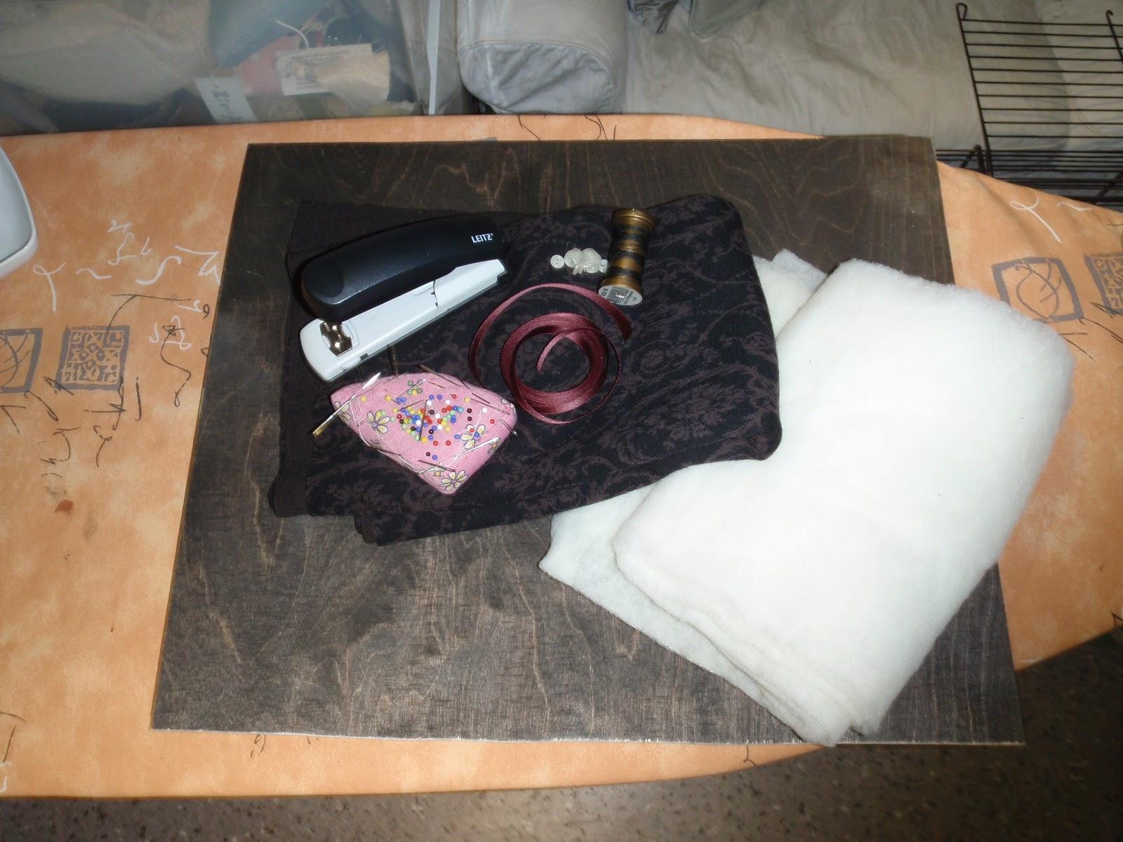 oh my sweet cupcake. Black Bedroom Furniture Sets. Home Design Ideas
