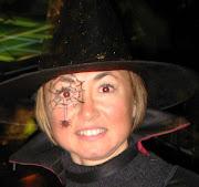 Festa Halloween 2011