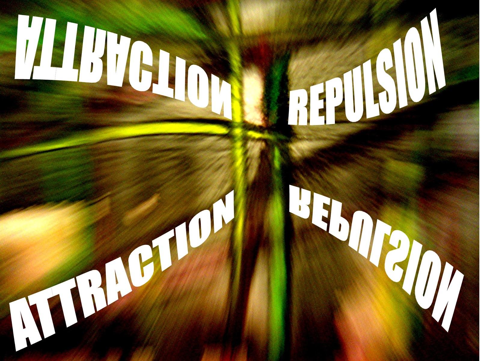 Il comportamento delluomo se ha problemi con una potenzialità
