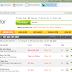 Hát KARAOKE offline trên máy tính - Hướng dẫn cập nhật những bài hát yêu thích cho Walaoke