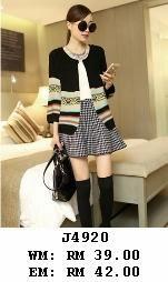 http://www.koreanstyleonline.com/2014/09/j4920-korean-style-jacket.html