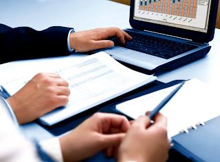 Asesor a fiscal y contable administrador de fincas en for Administrador de fincas marbella