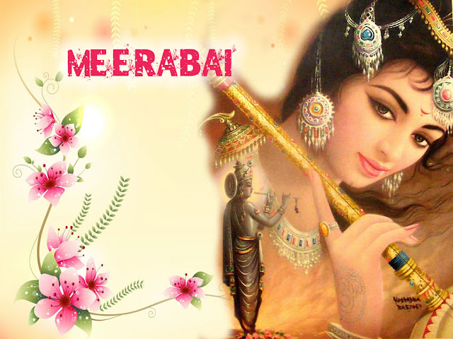 Meerabai Still,Photo,Image,Wallpaper,Picture