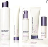 meaningful3 Meaningful Beauty Anti Aging Skin Care System Review!