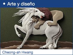 Cheong-ah Hwang
