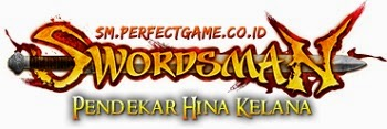 Review Game Swordsman Online Indonesia