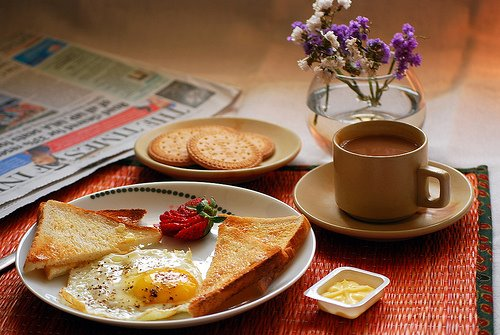 Good Morning Images Breakfast : Good morning breakfast life time photography