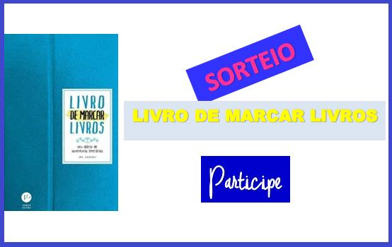 http://livrosvamosdevoralos.blogspot.com.br/2015/12/resenha-premiada-livro-de-marcar-livros.html