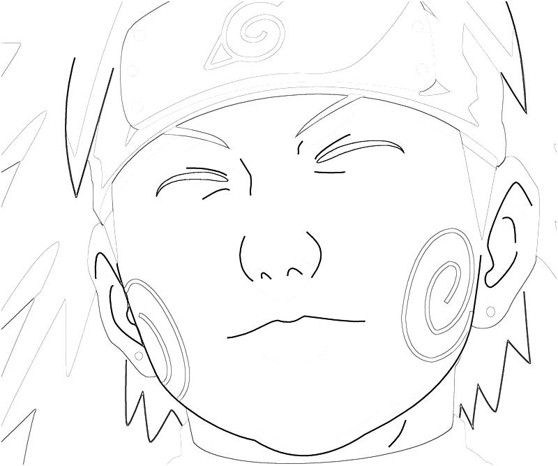 printable-naruto-chiyo-eating_coloring-pages-6