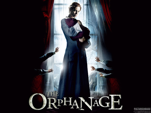 the-orphanage-recensione