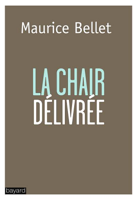 L'ultimo libro di Bellet in francese