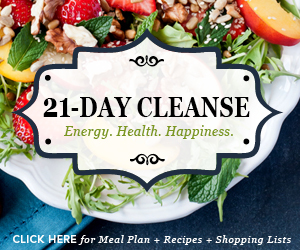 Fresh start 21 day cleanse cafe johnsonia are you ready to join in on the 21 day cleanse you can purchase it here cleansefresh start fandeluxe Gallery