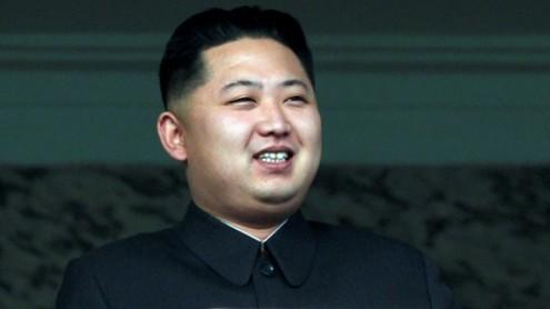 Coreia do Norte: MILITARES, TIO E HERDEIRO DE KIM DIVIDIRÃO PODER