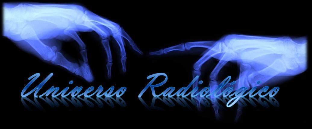 Universo Radiológico