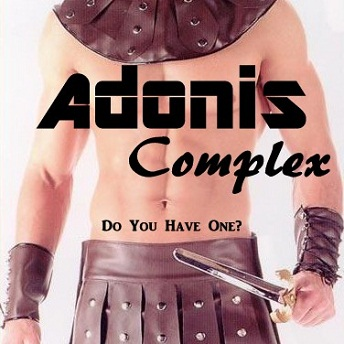 Adonis Complex