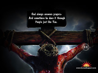 Wallpaper Of Jesus Christ 3d Hd Wallpapers