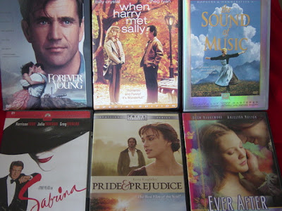 Best 200 Romantic Movies Of Hollywood Forever Gsv Films