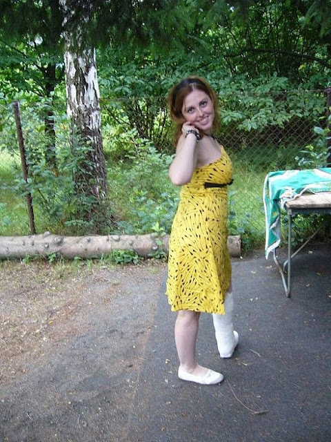 Lori Grimes TV Series  Walking Dead Wiki  FANDOM