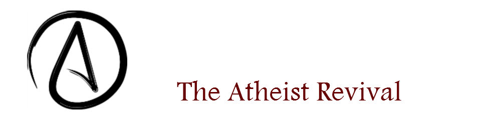 Atheist Revival