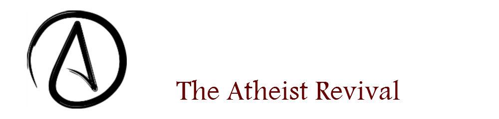 Atheist Revival