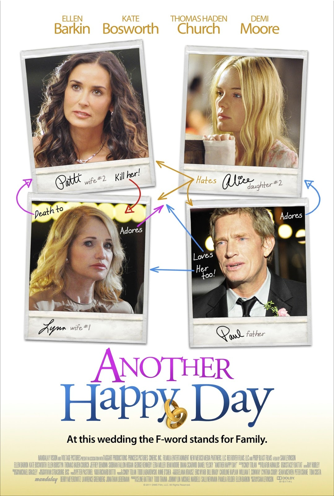 http://1.bp.blogspot.com/-DU0Kl3OmxV0/UQkxUPkYDcI/AAAAAAAAQHU/f0NLCsQsLFw/s1600/Another-Happy-Day-cover-locandina-3.jpg