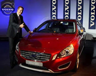 1-Latest Automotive News in India