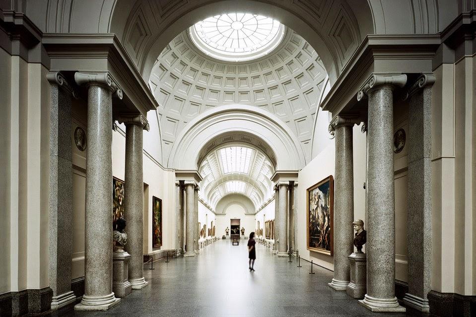 external image El-Museo-Nacional-del-Prado-es_54372204925_54028874188_960_639.jpg