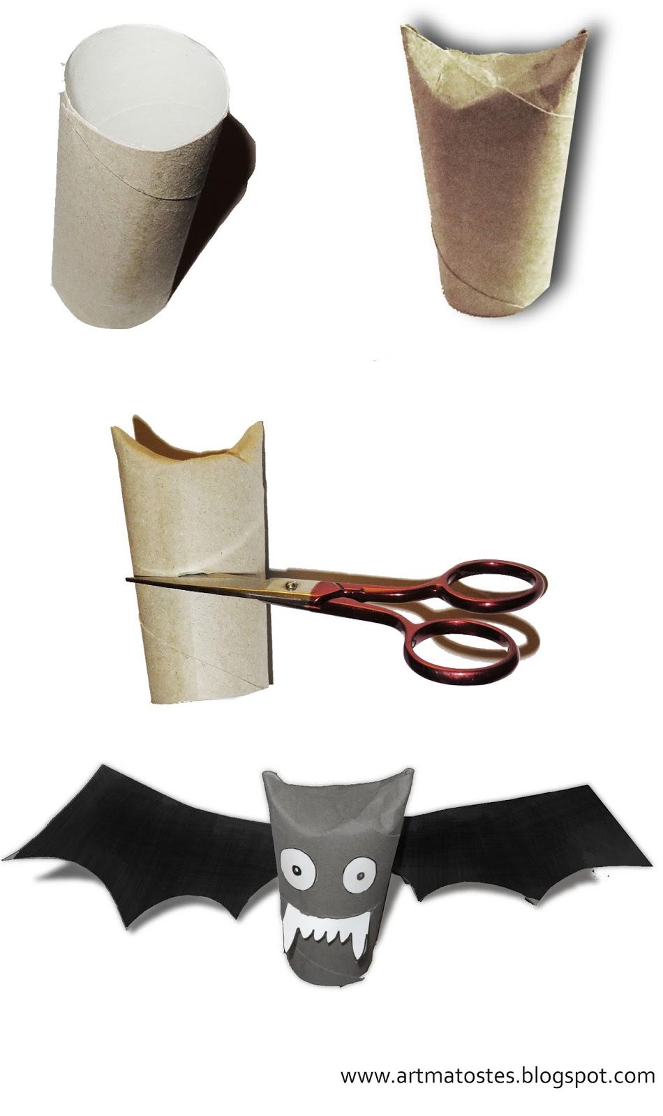 artmatostes murci lago bat. Black Bedroom Furniture Sets. Home Design Ideas