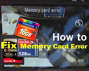 Memory Car Repair Software Download