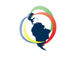 Primer congreso latinoamericano de Investigación y Educ. Por Competencias