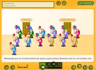 http://contenidos.proyectoagrega.es/repositorio/21012010/5e/es_2008050513_0231500/mt15_oa04_es/index.html