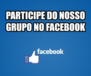 Grupo de estudos
