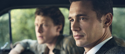 11-22-63-miniseries-teaser-trailers-images